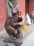 Tina, 39, Kharkiv