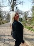 Vіka, 23  , Berdychiv