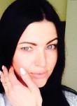 Natasha spidchen, 33  , Razumnoye