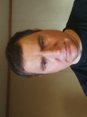 Viktor, 48, United Kingdom, London