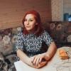 Elizaveta, 24 - Just Me Photography 1
