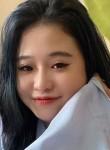 Thu Lý, 21  , Hanoi