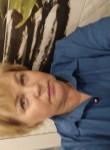 Svetlana Akhmetshi, 53, Kazan