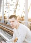 Artur, 23, Riga