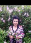 Lyudmila, 70  , Zeya