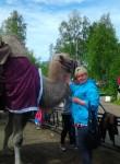 Мария, 60 лет, Архангельск