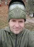 Nikolaevich, 40, Zhytomyr