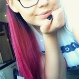 Tereza, 22  , Trinec