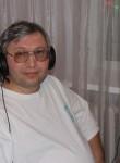 Сергей, 50  , Tobolsk