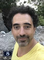 khalvadjian , 41, France, Paris