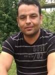 Najeeb, 32  , Forchheim