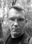 stanislav, 48  , Horlivka