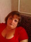 Сэлва, 43  , Voznesensk