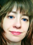 Natalya, 34, Yoshkar-Ola