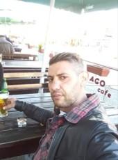 Georgi, 35, Bulgaria, Peshtera