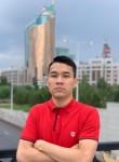 Omar, 24  , Almaty