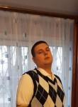 Dmitriy, 21  , Volodarskiy