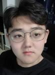 江南吴秀波, 19  , Beijing