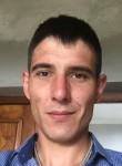 Milosh, 28  , Belgrade