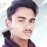 shirsat Dipak, 25  , Chopda