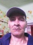 Andrey, 48  , Lebedyan