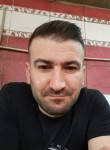 Rutkay, 35  , Golhisar