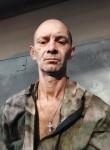 Aleksandr, 51  , Lenino