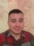 rkovynev943