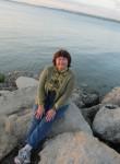 Eliss, 67  , Solnechnogorsk