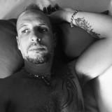 Diego, 46  , Passirano