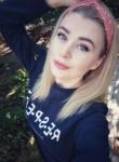 Veronika, 19  , Zaporizhzhya
