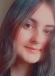 Zorica J , 18  , Mostar