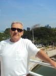 kelven owen, 58  , Russas