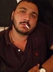 Bagrat , 23  , Sokhumi