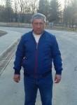 Sergey, 44  , Uzlovaya
