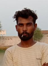 Lakhveer Singh, 18, India, Bhatinda