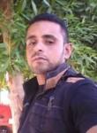 وليد, 26  , Asyut