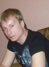 olxow.den, 40, Russia, Nizhniy Novgorod
