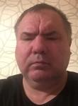 Vladimir, 49  , Staraya Kupavna
