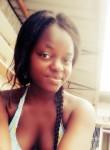 Michaele, 22  , Douala