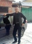 VLADIMIR, 58  , Yekaterinburg
