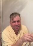 oleg Vladimirovi, 49, Petrozavodsk