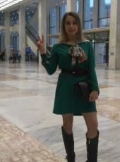 Olga, 38, Russia, Balashikha