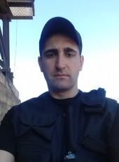 Vitaliy, 28, Ukraine, Poltava