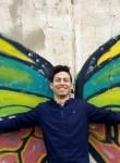 زياد, 18, Cairo