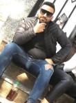 Andrei, 24  , Udine
