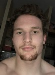 chris, 20  , Lincoln (State of Nebraska)