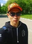 Sergey , 23  , Barnaul