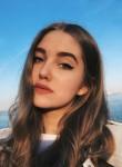 Marina , 18, Saratov