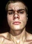 Sergey, 19, Domodedovo